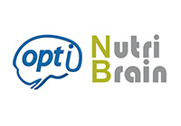 optinutribrain